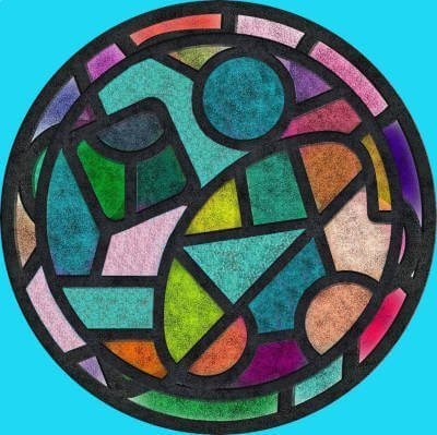 Mosaic Circle - Mosaic Christian Counseling - Parker, Colorado